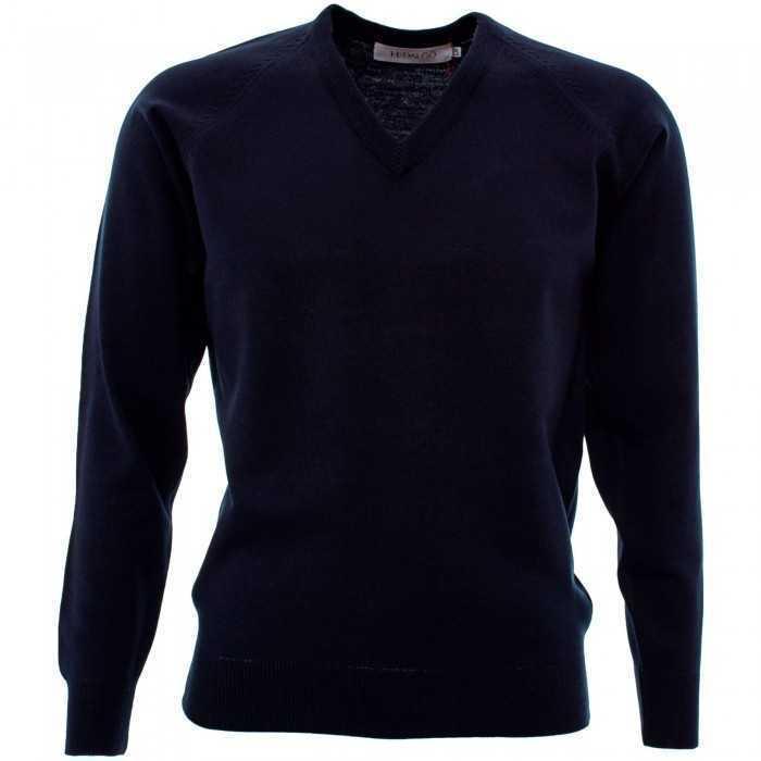 Suéter/Chaleco | Exclusivo Hidalgo V |  Hidalgo481  | Trajes Hidalgo