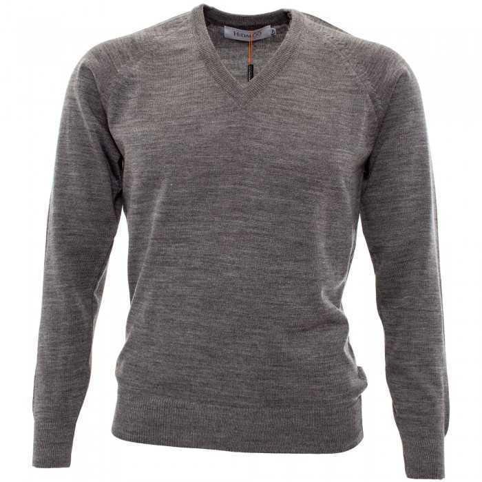 Suéter/Chaleco  | Exclusivo Hidalgo V  | Hidalgo  | Trajes Hidalgo