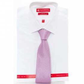 Camisa  | 59952 R  | Manchester  | Trajes Hidalgo