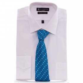 Camisa | 5232 R |  Manchester708  | Trajes Hidalgo