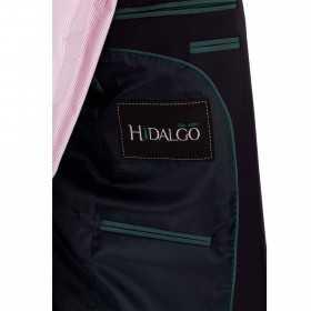 Trajes  | Exclusivo Hidalgo 100% lana Súper 100´s  | Hidalgo  | Trajes Hidalgo