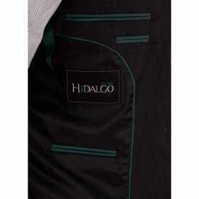 Traje | Exclusivo Hidalgo 100% lana Súper 100´s |  Hidalgo646  | Trajes Hidalgo