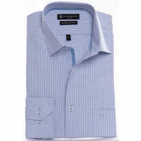 Camisa  | 5208 N  | Manchester  | Trajes Hidalgo