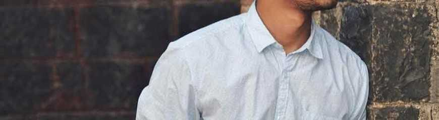 Camisas Sport | Trajes Hidalgo