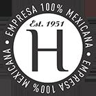Trajes Hidalgo