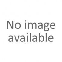 Suéter/Chaleco | 7316 M | Manchester | Trajes Hidalgo